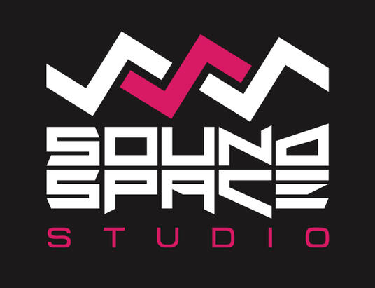 the sound space studio